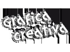 Grafica creativa